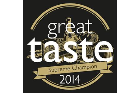Supreme-Award-14-WIDER